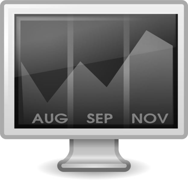 computer-chart-800px